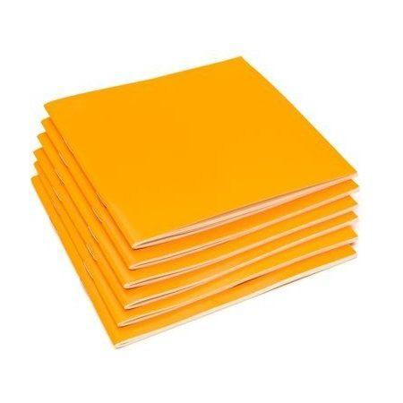 <h2>Booklet Printing</h2>