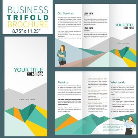 <h2>Brochure Printing</h2>