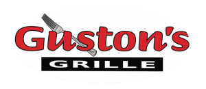 Gustons Grill Woodstock