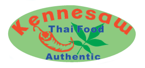 Kennesaw Thai Food